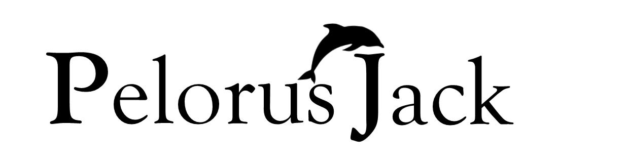 Pelorus Jack